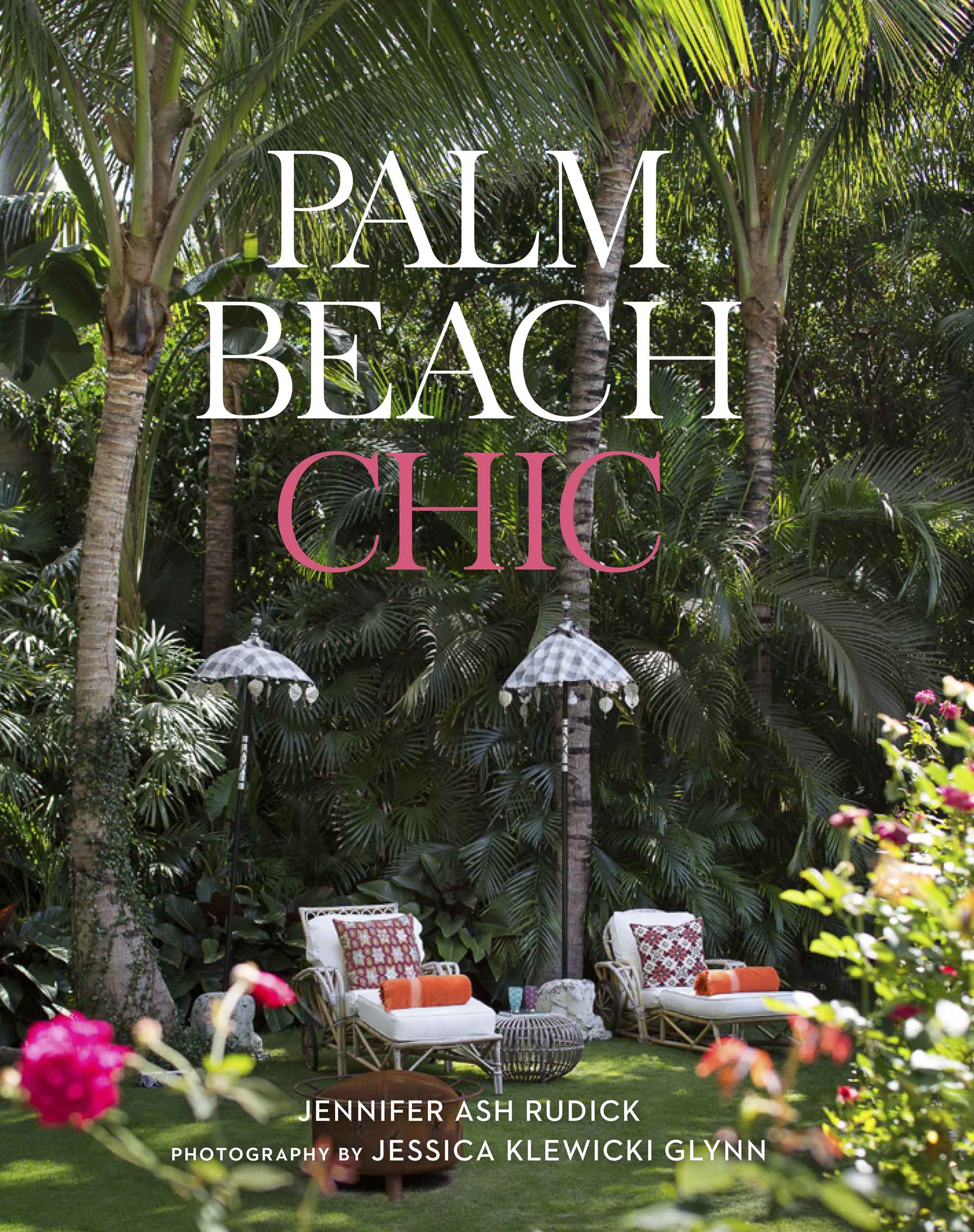 01-palmbeachchiccoverwithtext